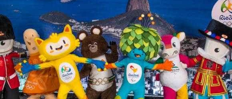 Brasil anuncia corte de R$ 900 milhões