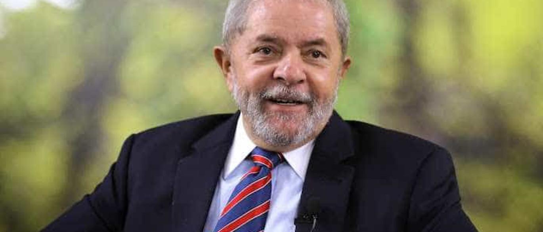 Lula disse que financiamento a porto de Cuba estava 'garantido', diz revista