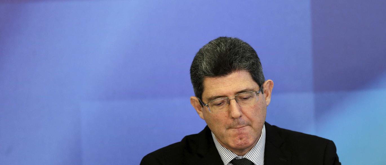 Há disposição do governo de atingir meta fiscal em 2016, diz Levy