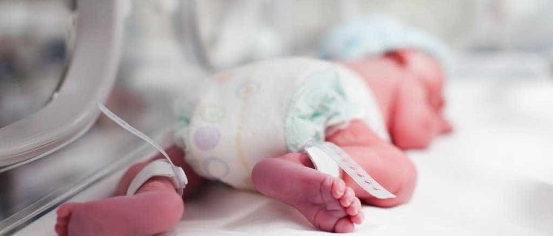 Resultado de imagem para Brasil é décimo no ranking de prematuridade