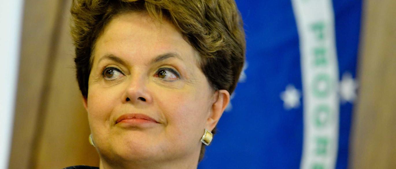 Câmara aprova redução do salário de Dilma, Michel Temer e ministros