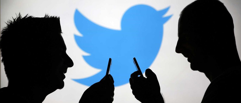 Resultado de imagem para Twitter anuncia medidas para conter ódio na rede