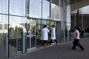Instituto alerta para cuidados com lesão por esforço repetitivo