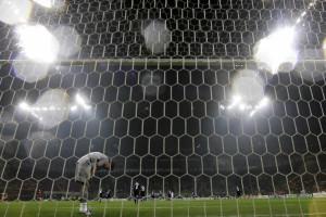 Com um mês de atraso, Vasco estreia na Copa do Brasil contra o Rio Branco
