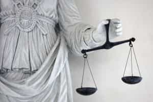 Juiz ouve testemunhas de defesa da Camargo Correa