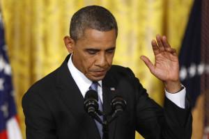 Obama diz que mudança em Cuba é inevitável, mas não será rápida