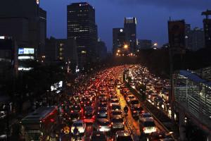 Mais de 1 milhão de pessoas devem usar terminais rodoviários