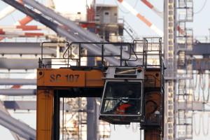 Balança comercial registra déficit de US$ 939 milhões em setembro