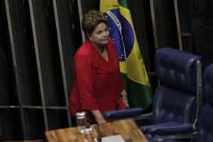 Dilma reúne ministros para discutir plano de investimentos