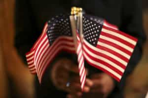 EUA negam retirada de Cuba da lista de patrocinadores do terrorismo