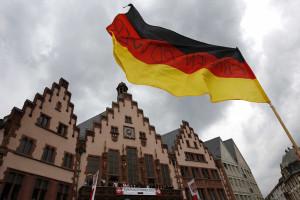 Expectativas econômicas na Alemanha recuam em abril