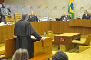 Juiz autoriza compartilhamento de dados com órgãos de controle