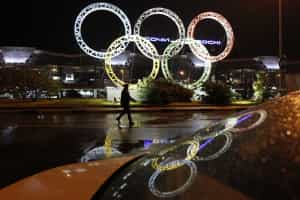 Um em quatro projetos dos Jogos Olímpicos não foi licitado