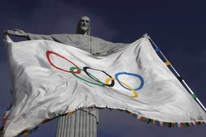 Rio 2016 divulga os preços dos ingressos para os Jogos Olímpicos
