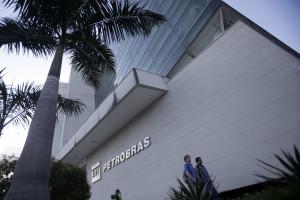 Banco bloqueia ações da Petrobras de preso na Lava Jato
