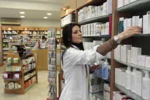 Medicamentos serão reajustados em até 7,7%