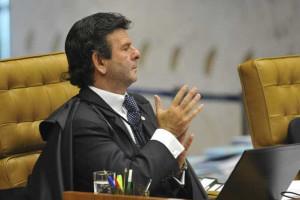 Juízes federais vão receber auxílio-moradia, diz STF