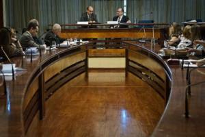 Audiências públicas iniciam debates sobre reforma política na Câmara