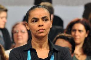PSB recua e retira apoio à aprovação do casamento gay