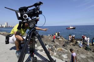Festival Europeu de Filme Independente traz 25 produções