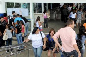 Justiça proíbe Uniesp de barrar alunos com pendências no Fies