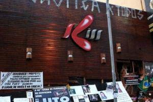 Sobrevivente da boate Kiss morre dois anos após tragédia