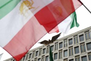 Irã ainda tem de dar explicações à Aiea sobre suspeita de bomba atômica
