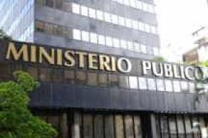 Ministério Público debate saúde e direito no Rio
