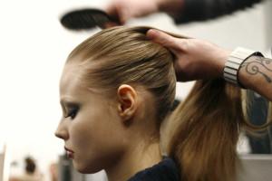 Anvisa determina interdição de lote de tintura para cabelo