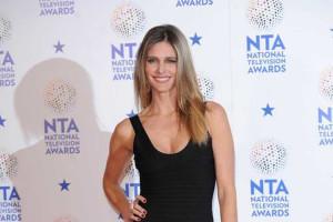 Fernanda Lima rejeita apresentar Vídeo Show