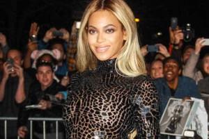 Beyoncé pode atuar na estréia de Bradley Cooper como diretor