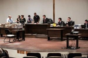 Câmara aprova reajuste de vencimentos dos defensores públicos