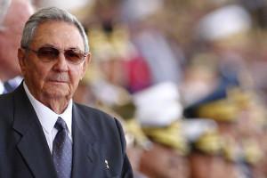 Cuba não renunciará a socialismo apesar de aproximação com EUA