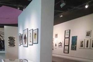 Caricaturas do Salão do Humor ganham exposição em museu
