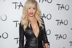Rita Ora 'aprendeu muito' com Iggy Azalea