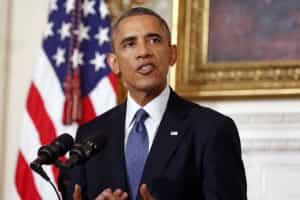 Obama considera ataque virtual à Sony