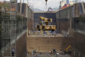 Emprego na construção civil tem índice positivo
