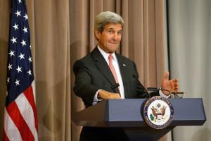 EUA pedem cooperação para evitar que ocidentais se juntem a jihadistas
