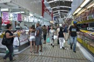 Classe D é a mais afetada pela alta custo de vida em São Paulo