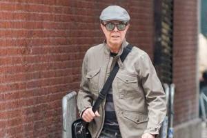 David Bowie escreve tributo ao Kinks