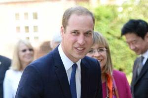 'Malta não poderia lidar com Príncipe George'