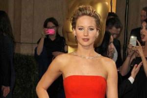 Jennifer Lawrence compra casa de R$ 17 milhões