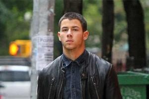 Nick Jonas confessa que o ideal seria se casar um dia