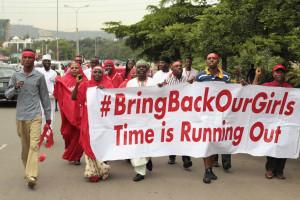 Boko Haram nega cessar-fogo e liberação de meninas