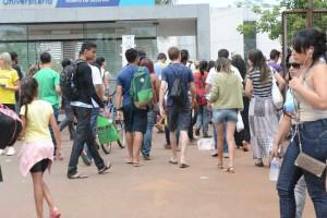 Ministério Público constata fraude ao Enem