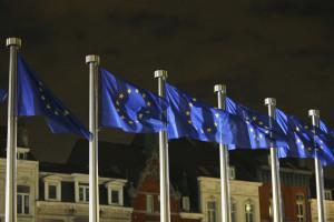União Europeia lança fundo para financiar investimentos