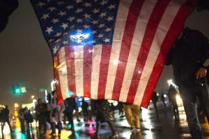 EUA anunciam compromisso de reduzir gases de efeito estufa