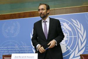 ONU pede a países que