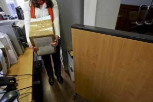 PSOL suspende Cabo Daciolo e abre processo por infidelidade