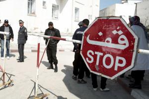 Tunísia decreta estado de emergência dias depois de atentado